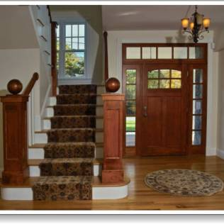Stairway1Large