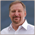 A Marketing Lesson: Trust Fueled Rick Warren's 3-Day, $2.4 Million Fundraising Drive
