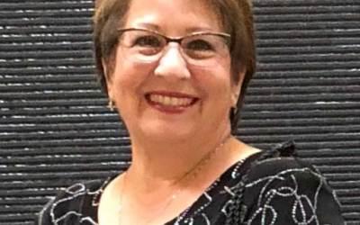 Maja Johnson