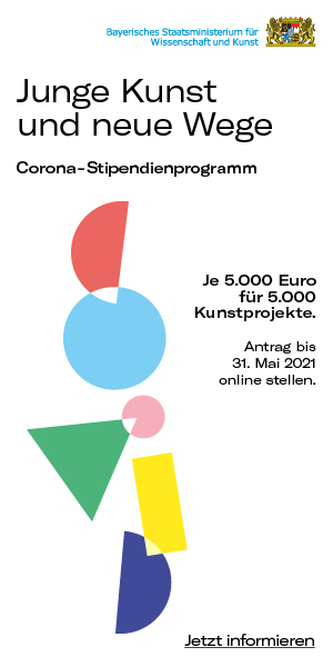 STMWK-Corona-Stipendien-Programm