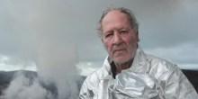 Werner Herzog: »Uns steht ein Jahrhundert der Einsamkeit bevor«