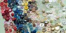 Lernen von freien Künstlern: Judith Hummel