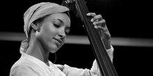 Jazz: 111 Liebeserklärungen von Ralf Dombrowski