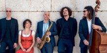 Jazzfest München: Proudly Presents