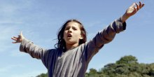 »Jeanne d'Arc«: Ein Stück Himmel