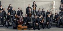MKO: Konzerte für die Nachbarschaft