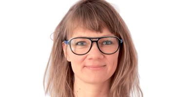 raphaela bardutzky