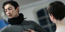 David Russo: Ein neues Konzept an der Ballettakademie