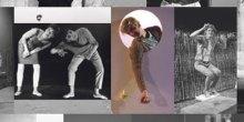 50 Jahre TamS - Der Bildband