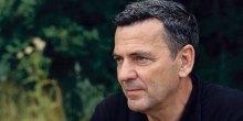 Undine: Im Gespräch mit Christian Petzold (2)