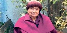 Agnès Varda: »Nichts ist banal«