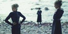 »Vogue«: Kristallisierter Schweiß
