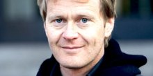 Ralf Westhoff: »Ich bin einfach ein Komödientyp«