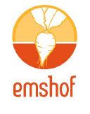Logo emshof
