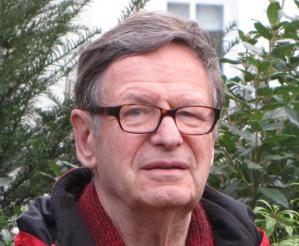 Jürgen Putzar