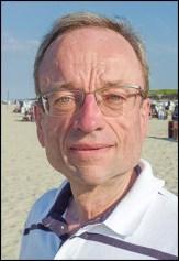 peter1-norderney