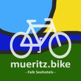 cropped-mueritz-bike-500.jpg