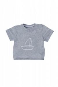 1562931_8885_09_t-shirt_silvermelange