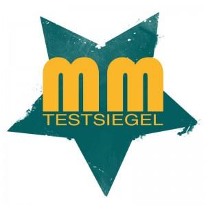 Testsiegel-MM-Logo