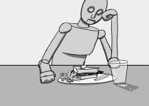 eating-disorders_web