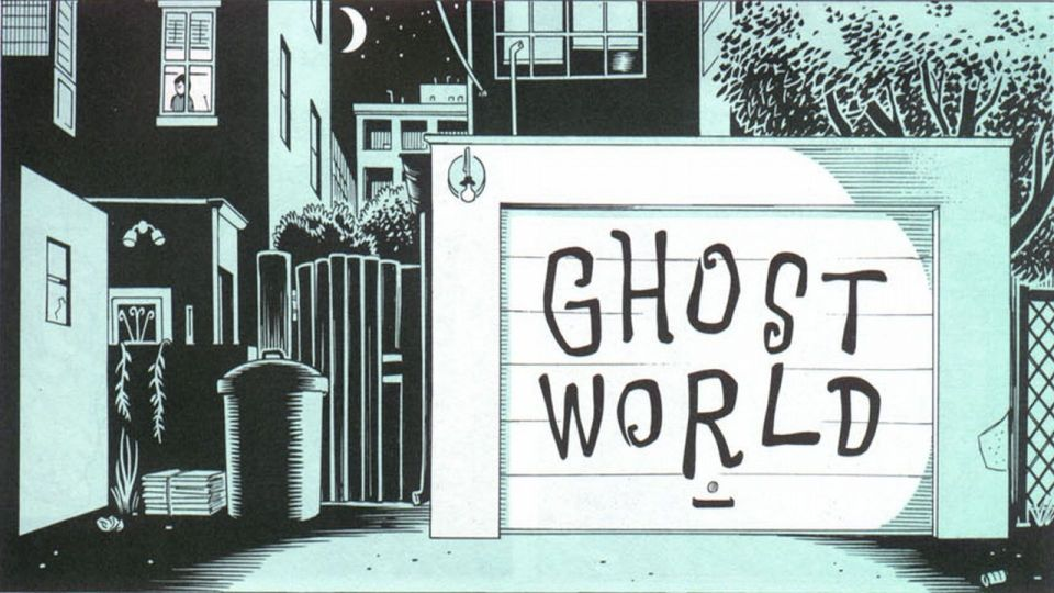 ghost-world