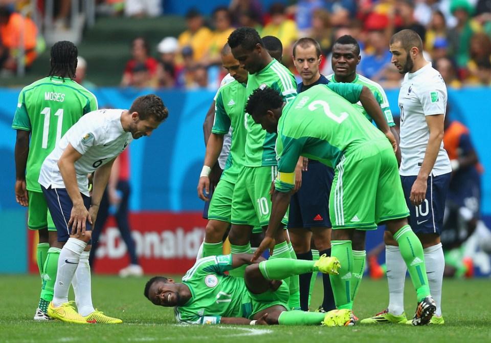 Ogenyi+Onazi+France+v+Nigeria+MnyzAnmrVlCx