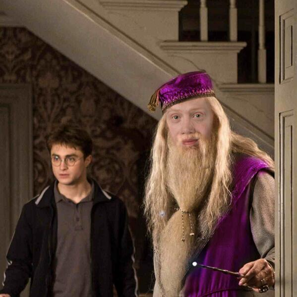 ronbledore