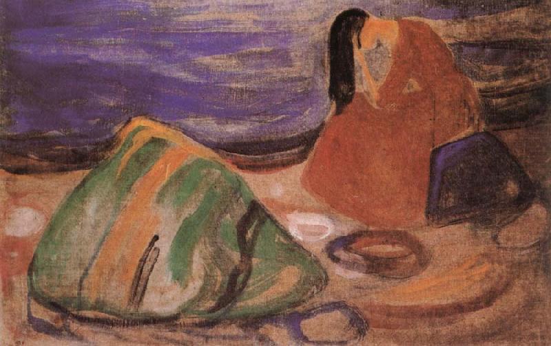 Edvard Munch-464868