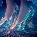cinderella_2015_shoes