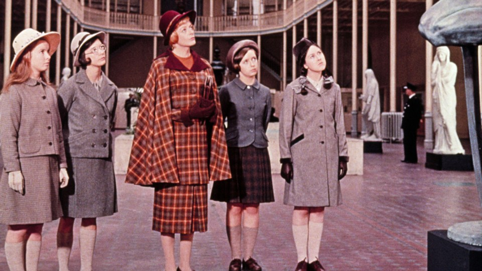 Prime-of-Miss-Jean-Brodie-The-DI-2