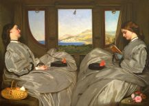 Augustus_Leopold_Egg_-_The_Travelling_Companions_-_Google_Art_Project