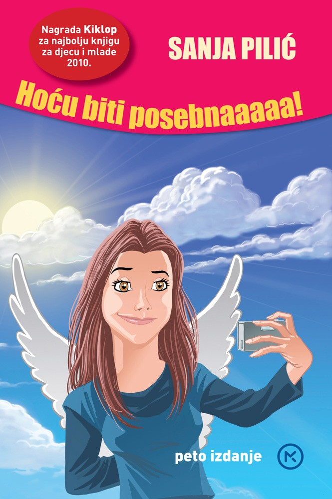 hocu-biti-posebna-5-izdanje-1000pix