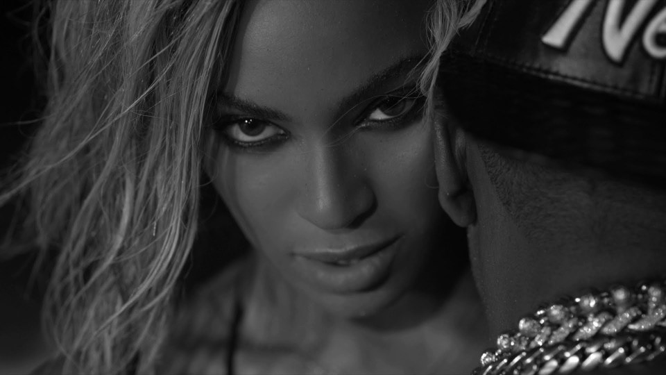 beyonce-drunk-love-feat-jay-z-official-music-video
