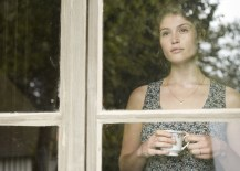 gemma-bovery window