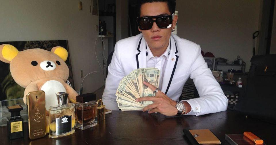 rich kids insta 1
