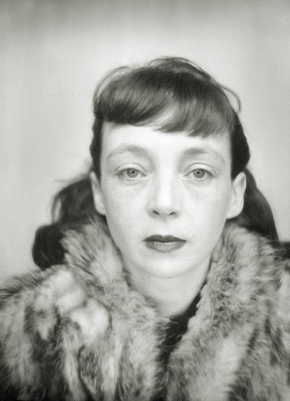 Marguerite Duras 1930-ih