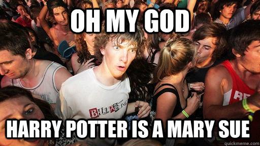 fanfic-harry-potter