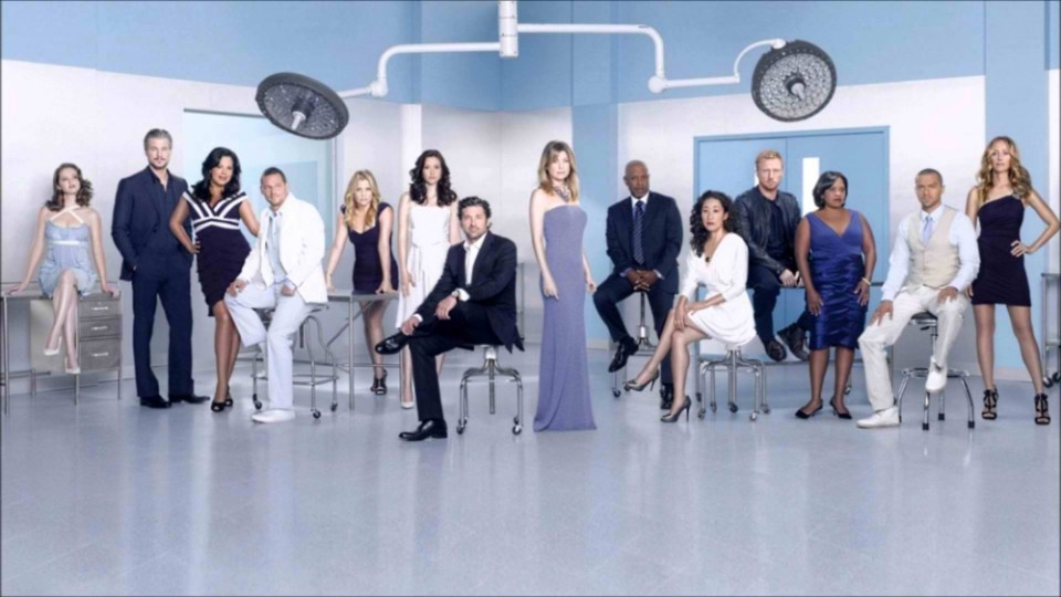 1428392697greys-anatomy