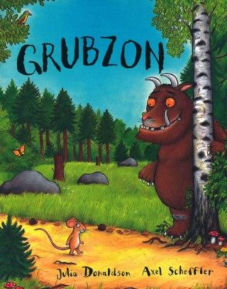 grubzon_800px2