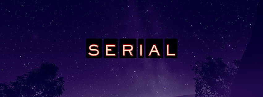 https://www.facebook.com/serialpodcast/