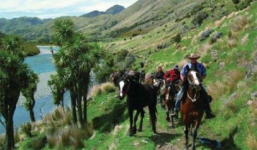 مقترحات لتحسين العلاقة بين السياحة والبيئة