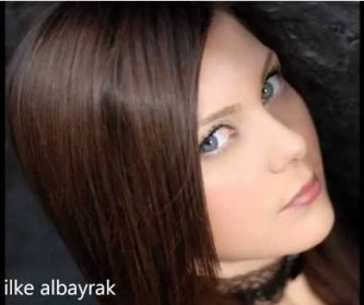 Arabic_beauty_vs_Turkish_beauty_