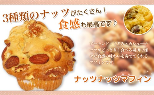 sweets-muffin07