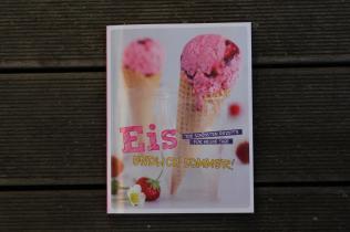 Rezeptbuch_Eis