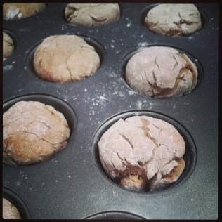Mini Brotmuffins_2