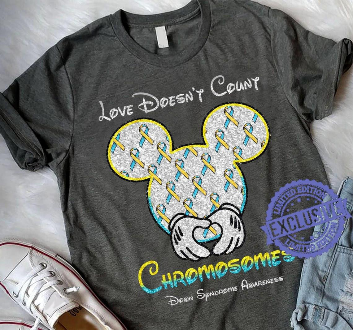 Download Love Doesn't Count Chromosomes Svg - Layered SVG Cut File ...