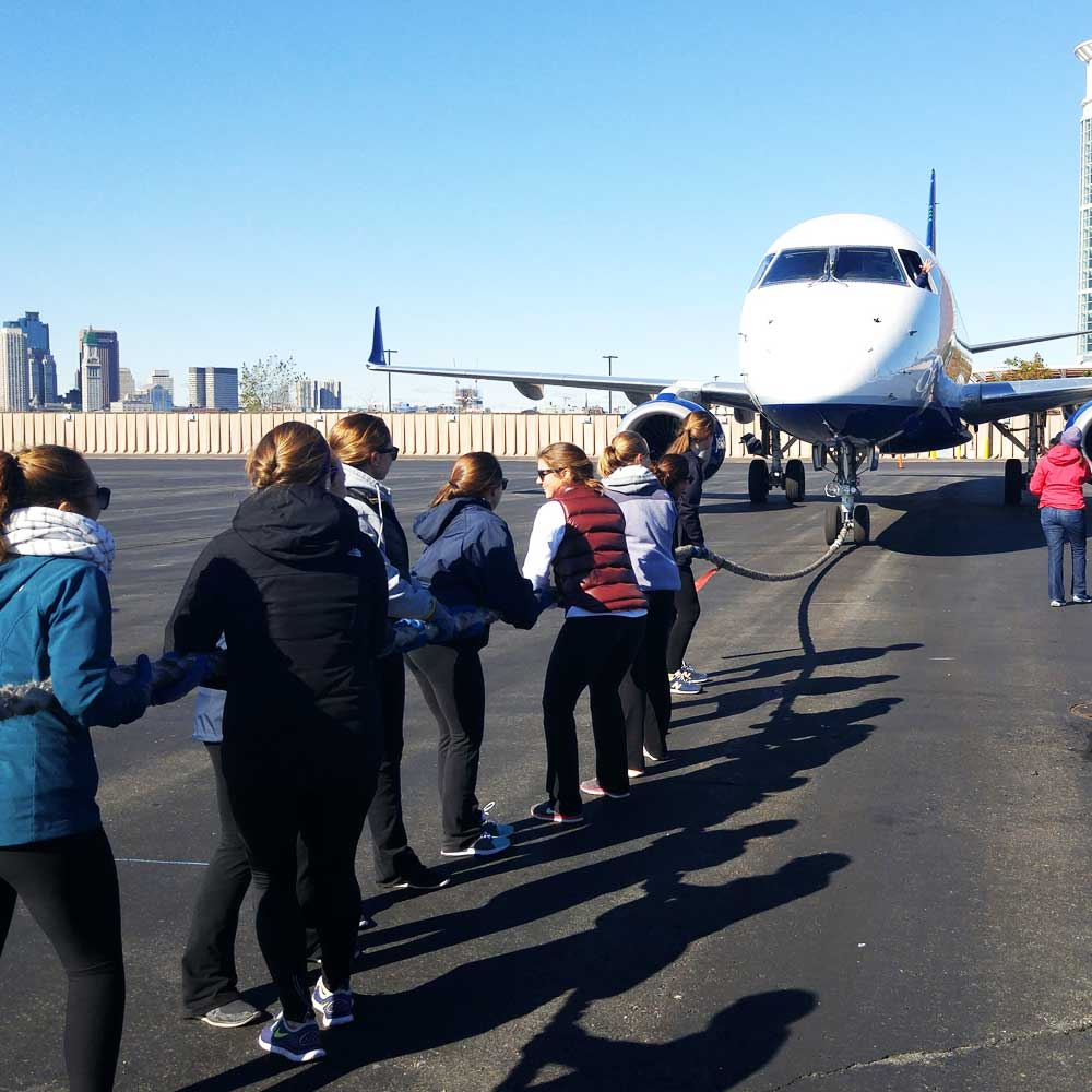 american-cancer-society-plane-pull