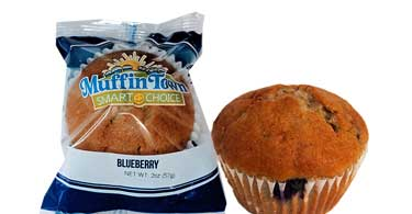 Smart-Choice-Muffin-2GE