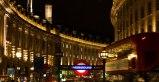 london-town-tube-underground-buildings