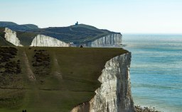 white-cliffs-sevensisters-seaford-southdowns-beachyhead